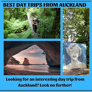 POSTER- AUCKLAND DAY TRIPS.jpg