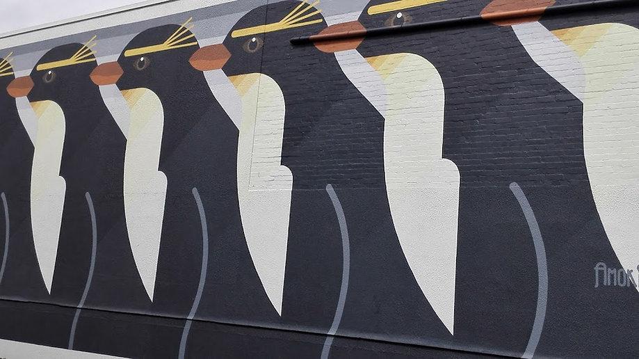 Amok Island- Whanganui Street Art.jpg