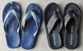 Jandals, flip flops, thongs..jpg