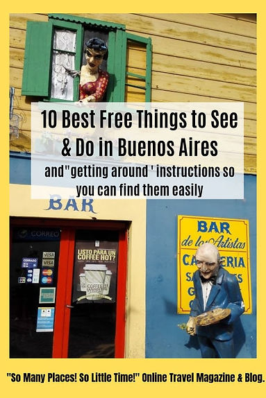 10_Best_Free_things_to_do_&_See_in_Bueno