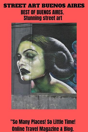 STREET ART, BUENOS AIRES  PIN.jpg