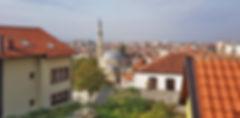 Friendly locals-Kosovo