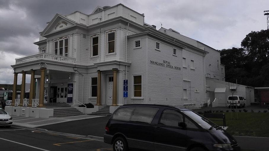 Whanganui Opera House - Copy.jpg