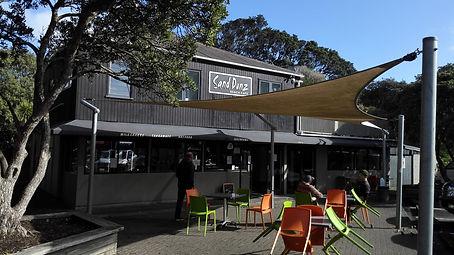 Sand Dunz Cafe - Muriwai Beach.jpg