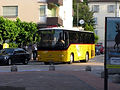 Postbus Switzerland