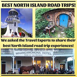 POSTER -NORTH ISLAND ROAD TRIPS.jpg