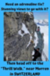 The Thrill Walk Switzerland. pin.jpg