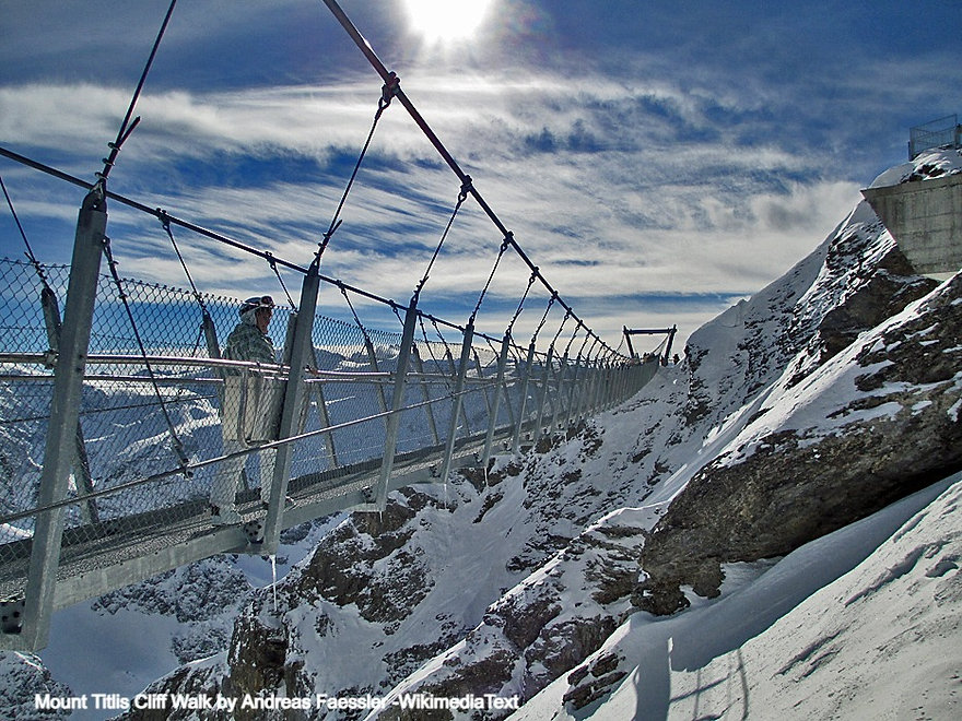 Mount%20Titlis%20Cliff%20Walk%20by%20And