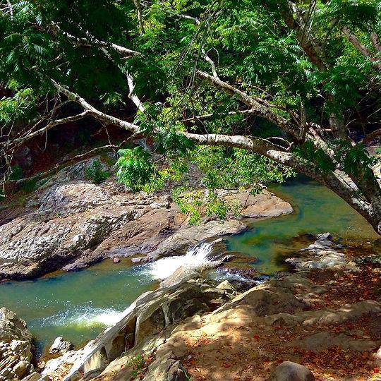 Currumbin Valley Rock Pools.jpg