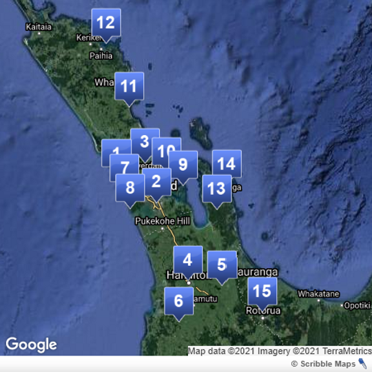 AUCKLAND  DAY TRIPS MAP yegxRwOcwT.png