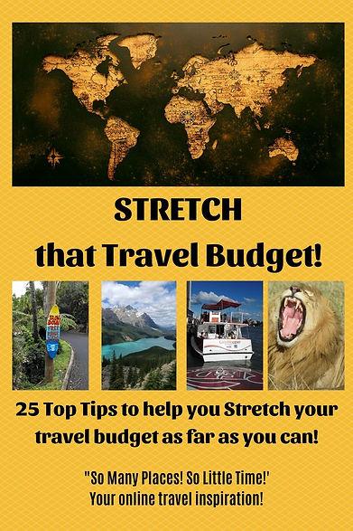 STRETCH that Travel Budget! Pin.jpg