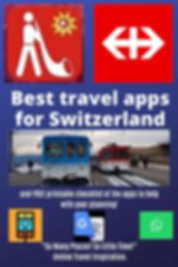 Best travel apps for Switzerland.jpg
