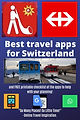 Best travel apps for Switzerland.jpg
