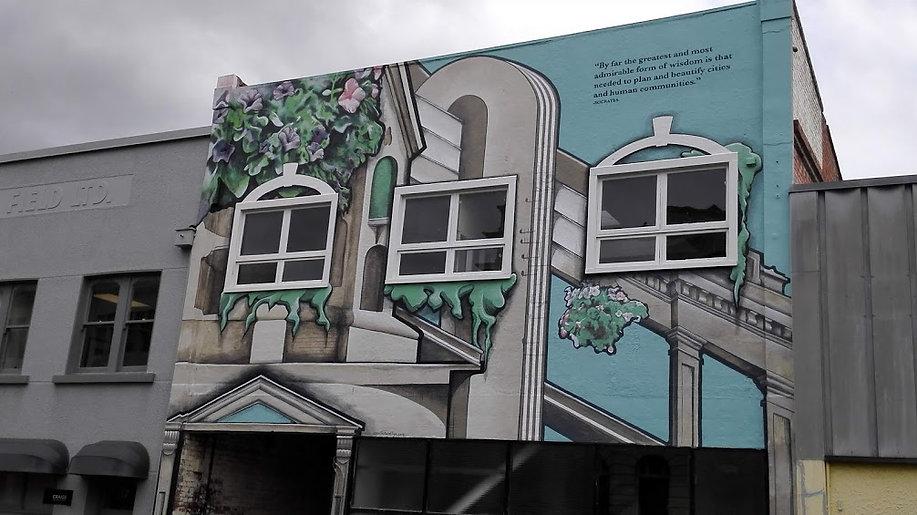 Whanganui Street Art 5.jpg