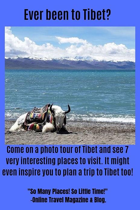 Ever been to Tibet_.jpg