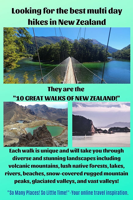 PIN 3- Best Multi Day Hikes in NZ.jpg