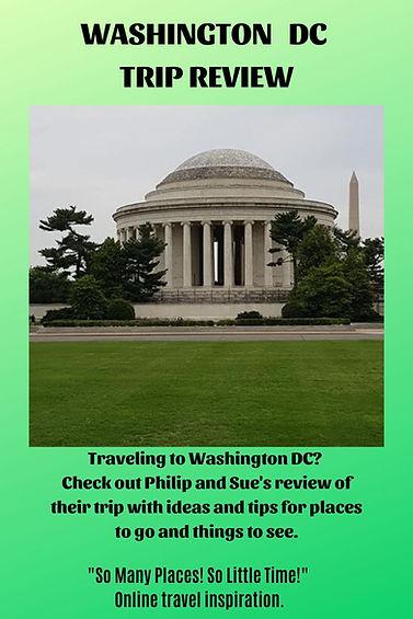 WASHINGTON DC TRIP REVIEW.jpg