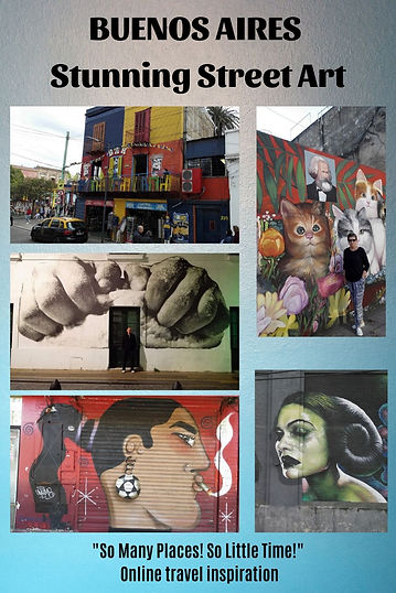 Buenos Aires Street Art.jpg