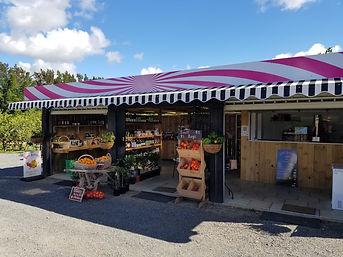 ORCHARDS KERIKEREI_ fruit stall.jpg