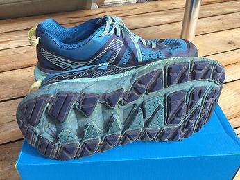 Trail shoes 2.jpg