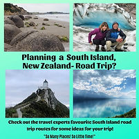 South Island, New Zealand- Road Trip.jpg