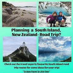 South Island, New Zealand- Road Trip.jpg