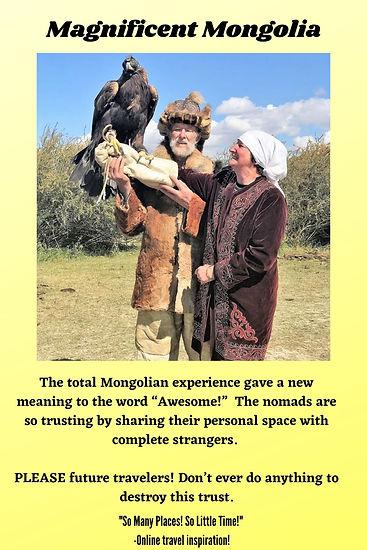 Magnificent Mongolia (1).jpg