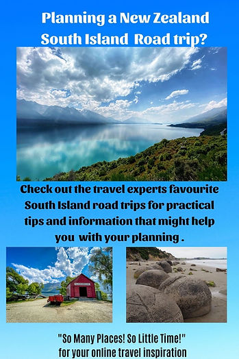 South Island Road Trip (Pin).jpg
