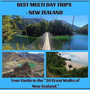 POSTER- Multi Day Hikes NZ.jpg