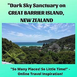 INSTA- Great Barrier Island.jpg