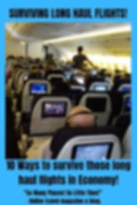 SURVIVING LONG HAUL FLIGHTS!.jpg