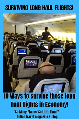 SURVIVING LONG HAUL FLIGHTS!.jpg
