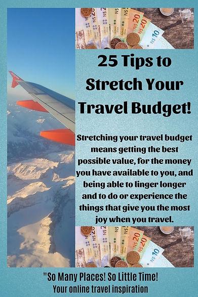 Stretch Budget -Pin.jpg
