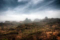 Simien Mountains, Ethiopia by Mariusz Kl