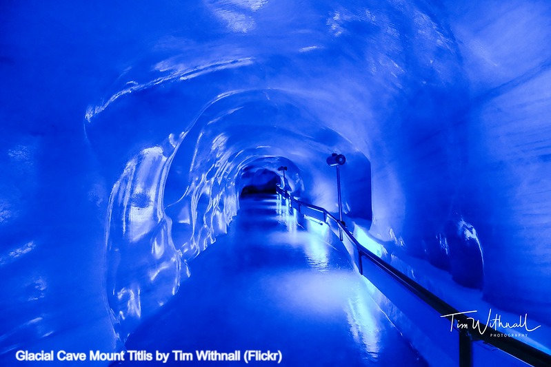 Glacial%20Cave%20Mount%20Titlis%20by%20T