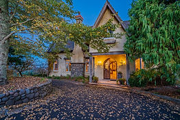 French Country House 3.jpg