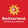 Swiss Travel Guide logo