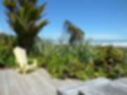 Hydrangea cottages 3.jpg
