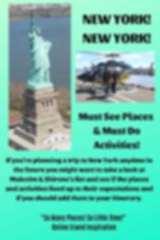 NEW YORK! NEW YORK!.jpg
