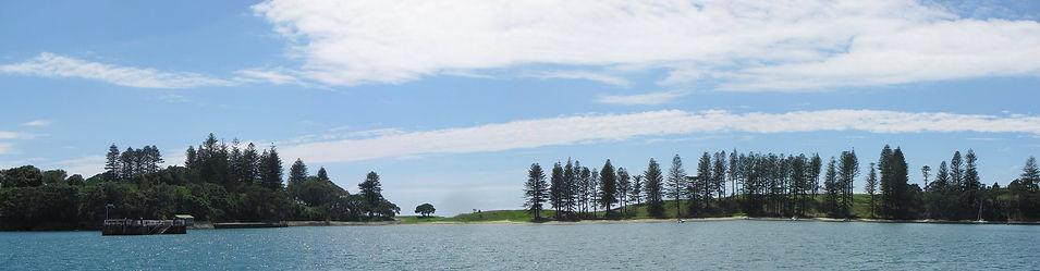 Motuhi Island By Christine Riggle (Flickr).jpg