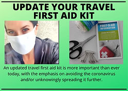 UPDATE YOUR TRAVEL FIRST AID KIT.jpg