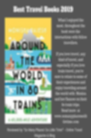4. Best Travel Books. (Pin).png