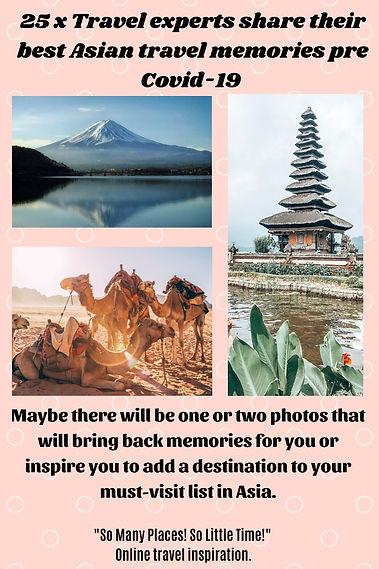 Best Asian Memories.jpg