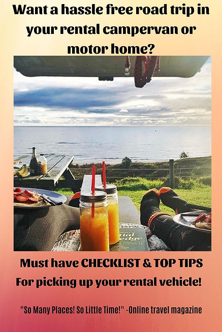 Check llist Campervans 1 Pint.jpg