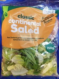 Fresh vegetables- often a hiking disaster20210426_114332.jpg