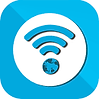 WIFI FINDER LOGO