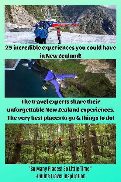 NZ EXPERIENCES. Pin 2.jpg