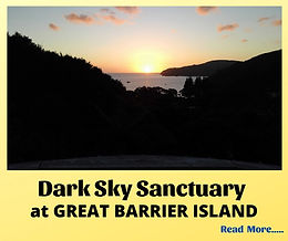 Great Barrier Island.jpg