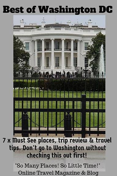 Best ofWashington DC- PINTEREST.jpg