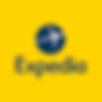 Expedia app.webp